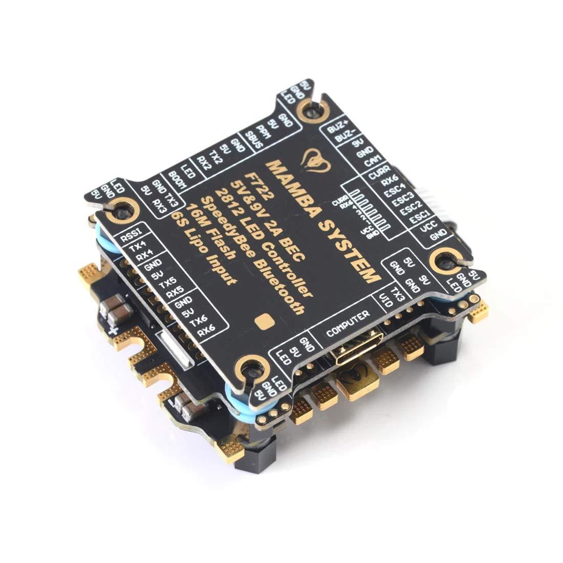 Wera 05118024001 2050 Elektroniker-Kreuzschlitzschraubendreher PH 1 x 80 mm /Ø 4.0