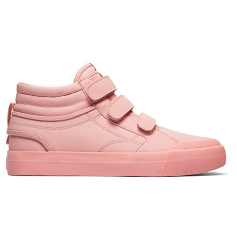 DC Shoes Evan HI V SE - Zapatillas Altas - Mujer - EU 37: DC Shoes: Amazon.es: Zapatos y complementos