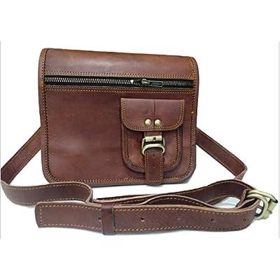 e9fdc0632650 lovely Fair Deal Shoulder Bags Casual Handbag Travel Bag Messenger Cross  Body Leather Bags I Pad