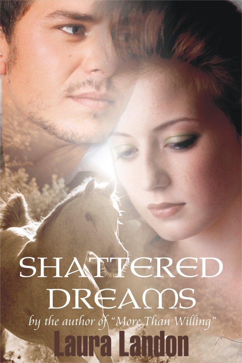 Read Online Shattered Dreams pdf