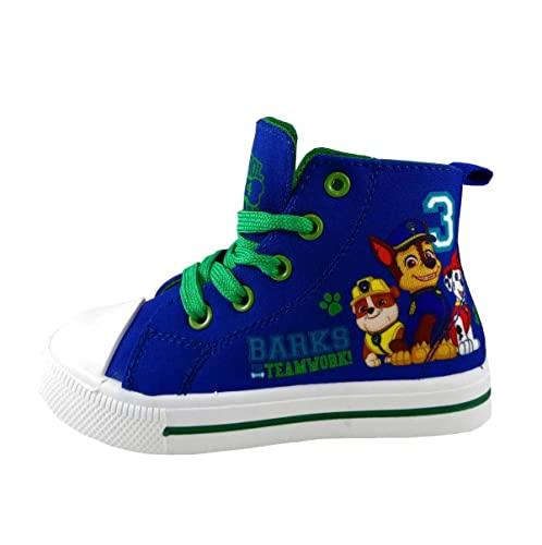scarpa alta bambino (31) ZhLSoHB