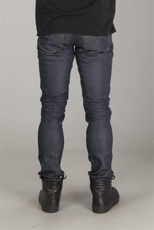 Textil Herren Motorrad Jeans Motorradhose Motorradjeans Vendome 2 RF Jeanshose REVIT Chopper//Cruiser Sommer