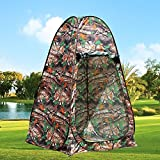 Camouflage-Portable-Camping-Toilet-Pop-up-Tent-Privacy-Shower-Changing-Room-Camo