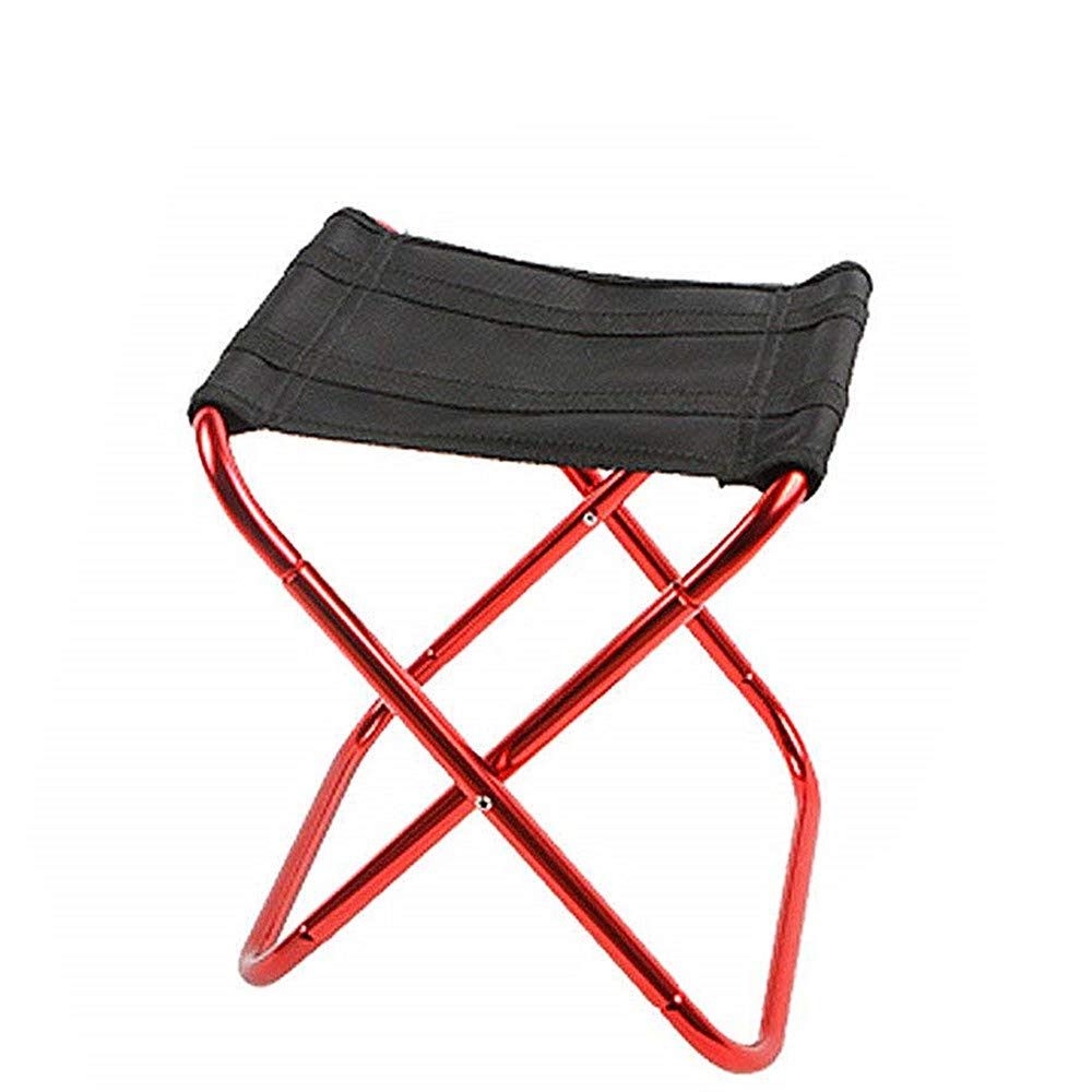 Magnificent Slhp Camping Stool Lightweight Folding Stools Outdoor Ibusinesslaw Wood Chair Design Ideas Ibusinesslaworg