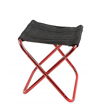 Wondrous Slhp Camping Stool Lightweight Folding Stools Outdoor Ibusinesslaw Wood Chair Design Ideas Ibusinesslaworg