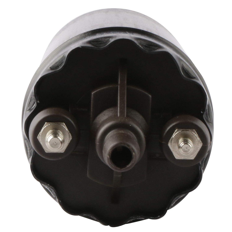 MOSTPLUS 0580464038 0580464070 16121115862 4429209 815003 Remplacement de pompe /à carburant haute pression universel E8260