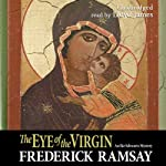 The Eye of the Virgin: An Ike Schwartz Mystery | Frederick Ramsay