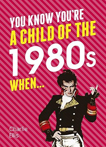 ild of the 1980s When... ()