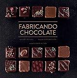 capa de Fabricando chocolate