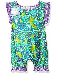 Baby Girl's Swimwear Cover Ups | Amazon.com