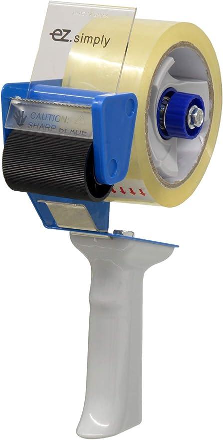 Packing & Shipping Heavy Duty Tape Gun Dispenser Packing Machine ...