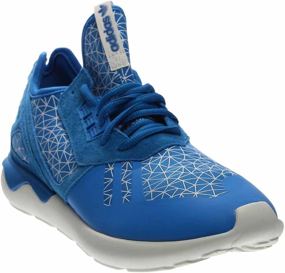 Adidas Stan Smith, Scarpe da Ginnastica Basse Uomo Blue