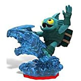 Skylanders TRAP TEAM Exclusive Skylanders Buddy