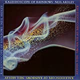 Neil Ardley - Kaleidoscope Of Rainbows - Line Records - LILP 4.00351 J