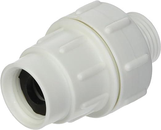 Amazon.com: Inline Filtros de agua 85470Filtro de agua ...