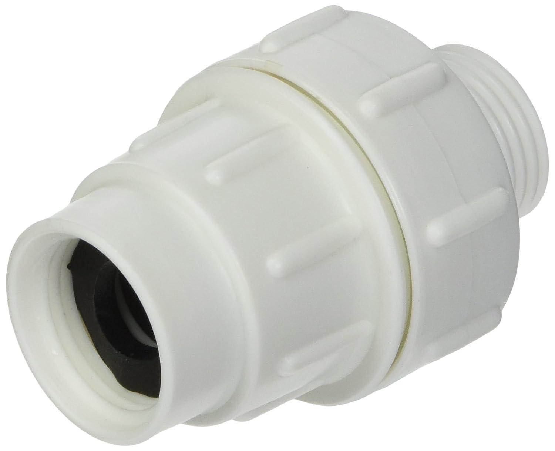 amazoncom inline water filters washing machine inline water filter home u0026 kitchen