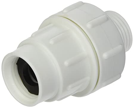 Lavadora Inline filtro de agua en l-nea-AGUA-FILTROS-85470: Amazon ...