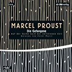 Die Gefangene (Auf der Suche nach der verlorenen Zeit 5) | Marcel Proust