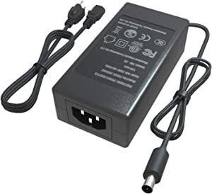 42W 14V 3A AC Adapter Charger for Samsung SyncMaster S22A300B S20A350B S27D390H Screen TFT LED LCD Monitor Power Supply Charger Cord Replacement
