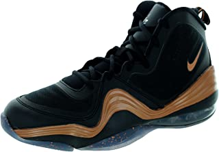 Nike Enfants Air Penny 5 (GS) Basketball Chaussure