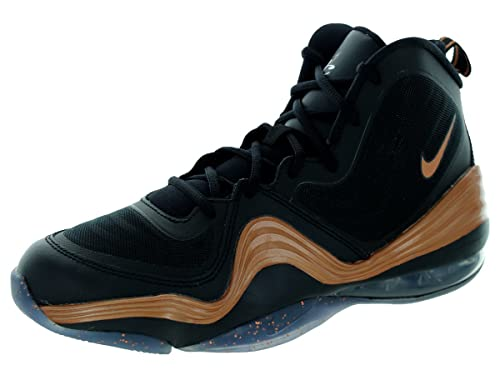 new products d39d8 89ee2 Amazon.com   Nike Kids Air Penny 5 (GS) Basketball Shoe   Basketball