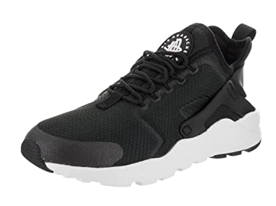 b835f470b05 Wmns Nike Air Huarache Run Ultra Noir 819151-008