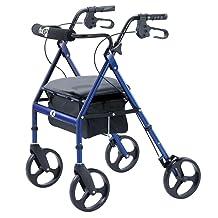 Hugo Mobility Elite