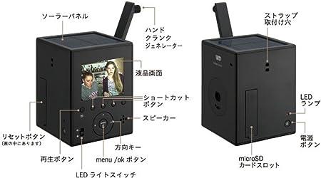 Superheadz 3107W product image 2