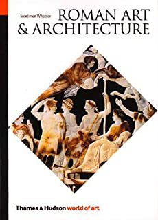 Amazon imperial rome and christian triumph the art of the roman art and architecture world of art fandeluxe Images