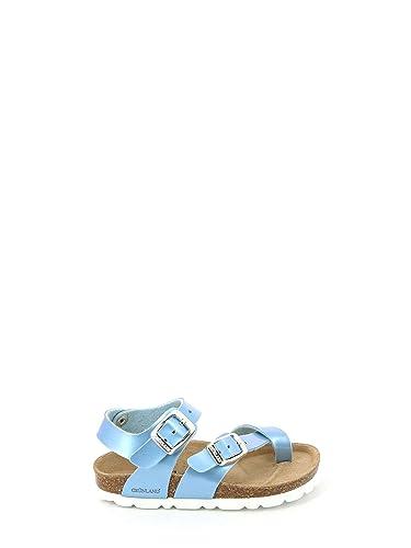 Grunland junior SB0827 Sandals Kid  Amazon.co.uk  Shoes   Bags cd5dbf1276e