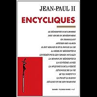 Encycliques (Documents d'Église) (French Edition)