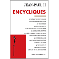 Encycliques (Documents d'Église) (French Edition)