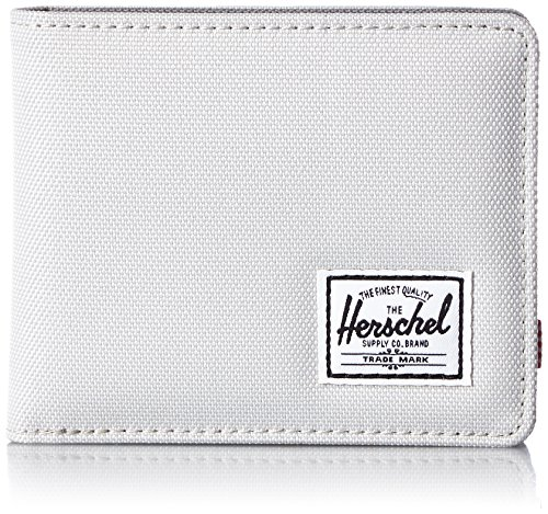 Herschel Supply Company  Portamonete 10151-00908-OS, Multicolore