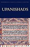 img - for Upanishads (Wordsworth Classics of World Literature) book / textbook / text book