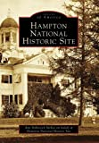 Hampton National Historic Site in Towson, Maryland, was established in 1948 to preserve the surviving 63 acres of the vast empire built by the Ridgely family beginning in the 18th century. In its heyday, the estate covered 25,000 noncontiguou...