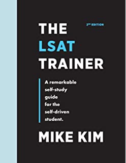 The blueprint for lsat logic games blueprint lsat preparation the lsat trainer a remarkable self study guide for the self driven student malvernweather Image collections
