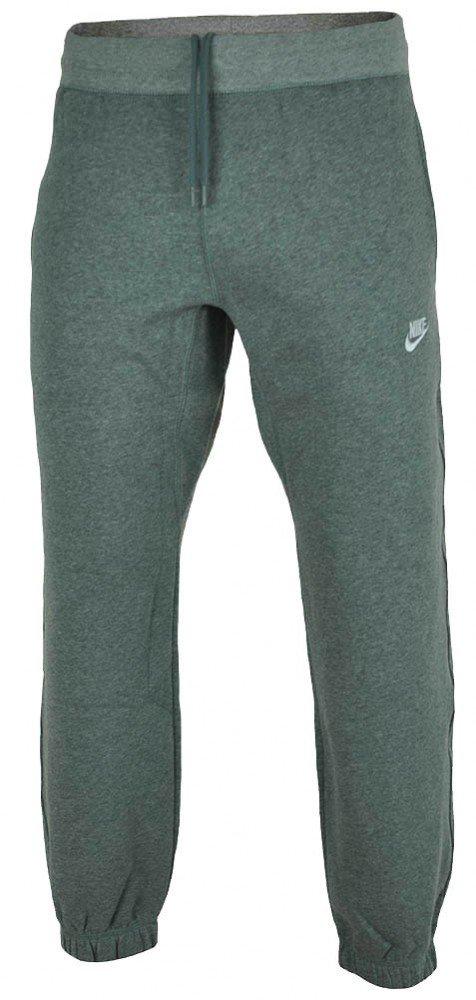 Nike Fleece Jog Pantalones Slim Fit pantalón de chándal de Deporte ...