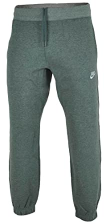 low priced 0bbcf 3b762 Nike Foundation Slim Fit Trainingshose  Jogginghose Amazon.de Bekleidung