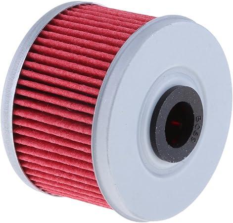 Motor Filtro de Gasolina Combustible para TRX400, TRX420 ...