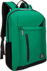 15In Laptop Backpack for Dell Latitude 3510 5510 5511 Vostro 3590 5501 7590 7500