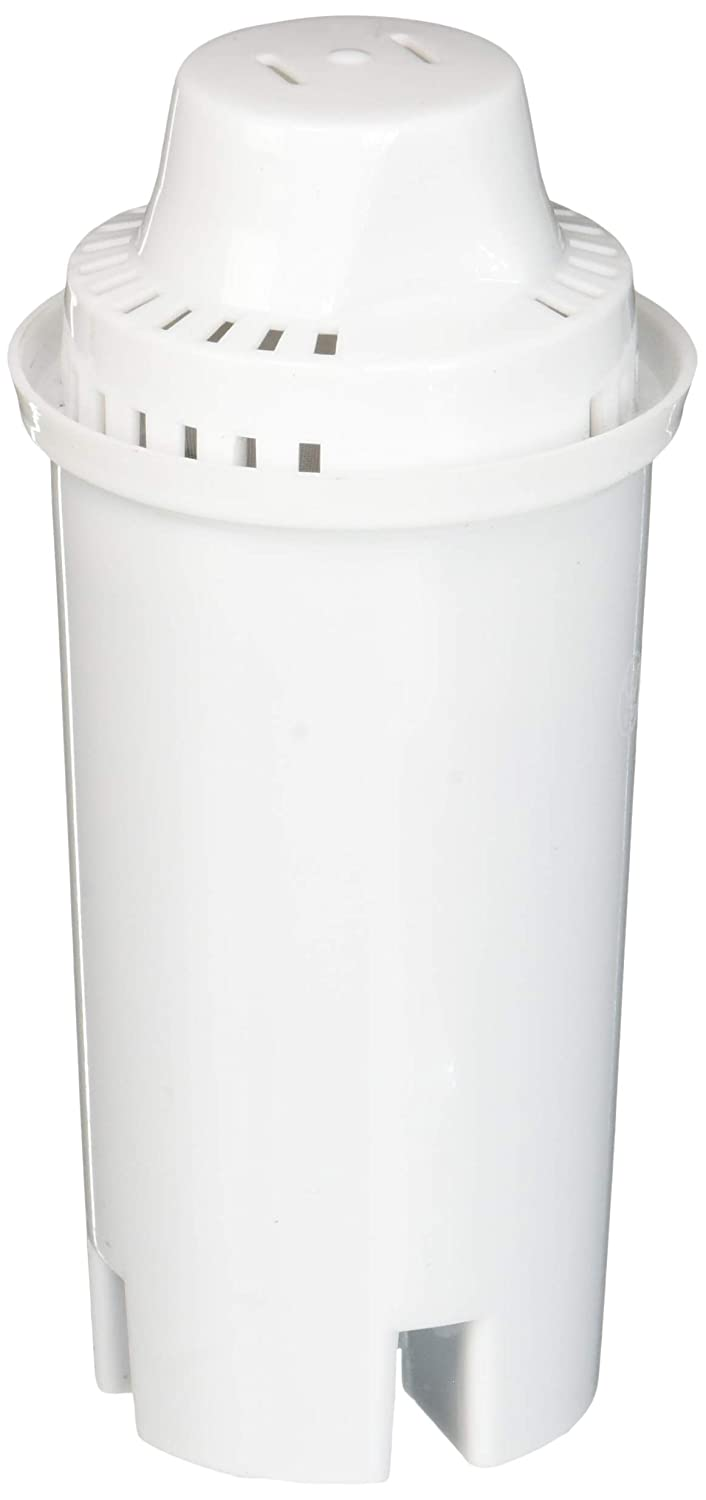 Westinghouse Brita Compatible Replacement Water Filter for Pitchers 2 Pack