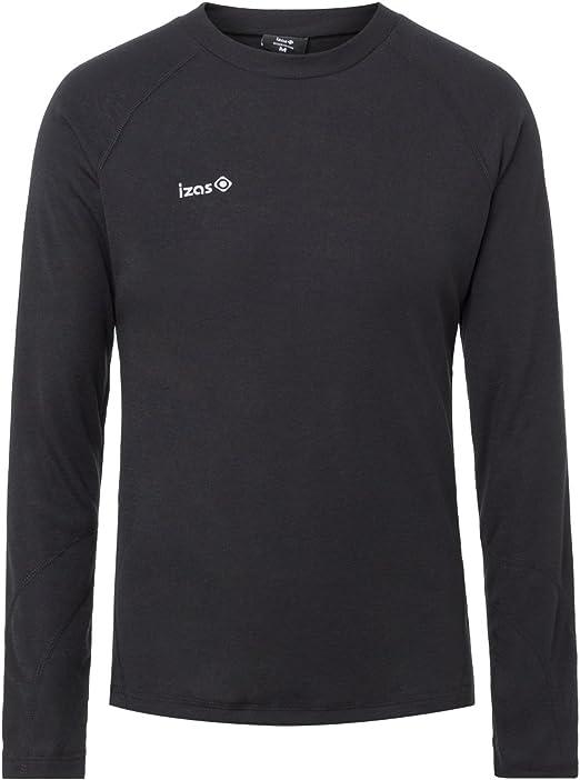 Izas Camiseta térmica Nelion