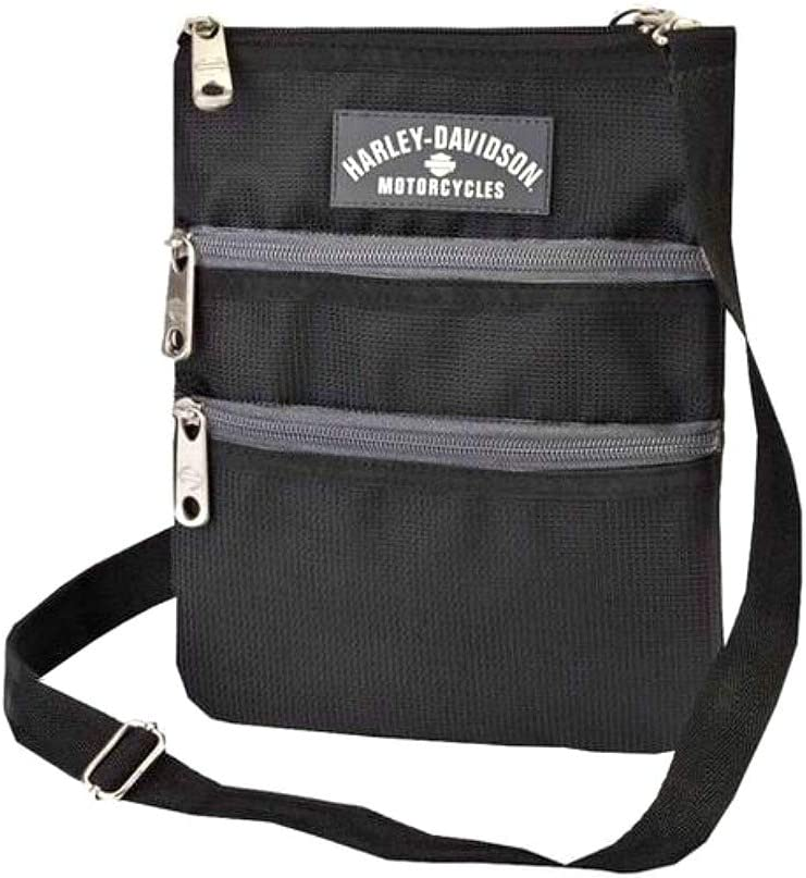 Harley-Davidson Tasche Cross Body