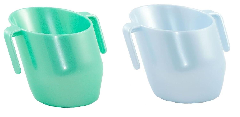 Doidy Cup Mint Pearl Versand aus UK