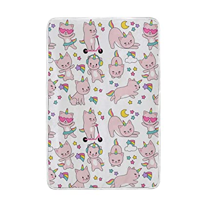 the best attitude e78ad df083 Amazon.com: Jonassk Woolffk Cat Phone Case Soft Blanket All Season ...