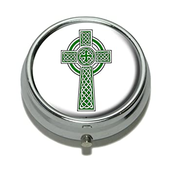 Amazon.com: Celta Cruz Cristiana – Irlanda Escocia Escocés ...