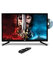 Tv Dvd Combos Amazon Com