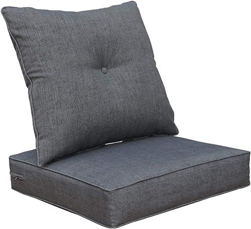 Cheap Bossima Cushions Outdoor Chair Cushion  outdoor chair cushion for sale