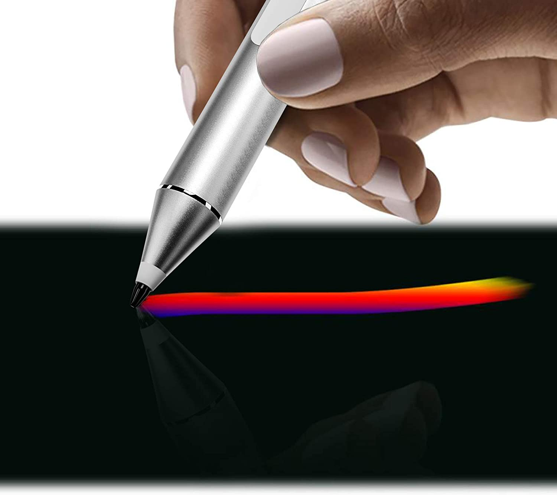 1030 G2//G3//G4 HP EliteBook X360 1020 G2 1040 G5//G6 HP ProBook X360 1020 G2 HP Elite Dragonfly Active Pen for HP Pavilion X2 12-b0xx HP Elite X2 1012 G1//G2 1013 G3//G4 HP Spectre X2 12-a0xx