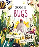Book Of Bugs Review and Comparison